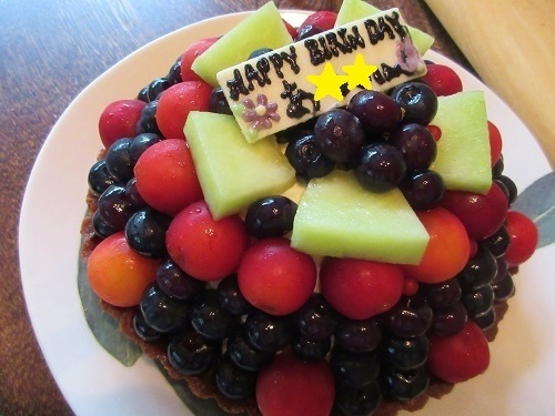 IMG_0766IMG_0763A_BD_cake2.JPG