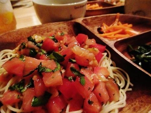 IMG_0922A_BD_dinner.JPG