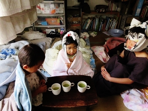 IMG_0937otafukukaze_yukinoshita_aojiru.JPG