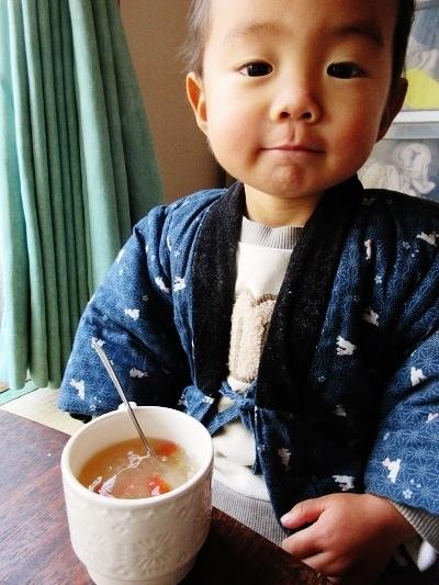 IMG_1197otafukukaze_kuzu.JPG