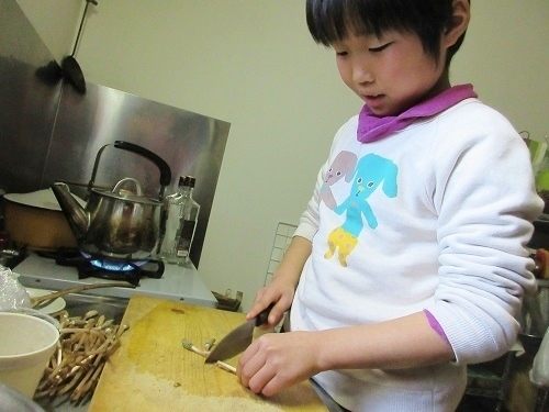 IMG_1415sango_C_cook.JPG