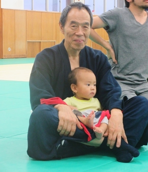 IMG_1718kouno_sensei.JPG