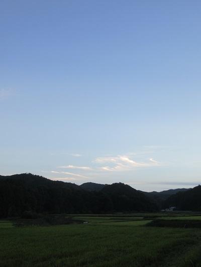 IMG_1755satoyama.JPG