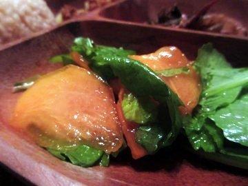 IMG_1843kaki_salad.JPG