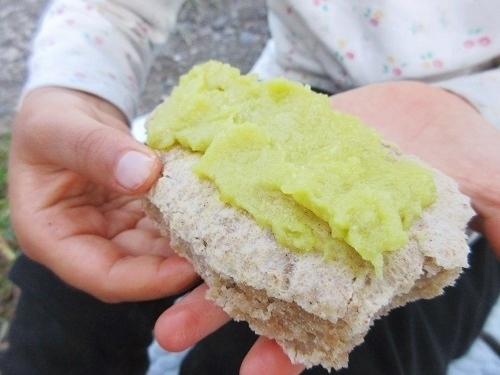 IMG_2121takibi_pancake_satsumaimo_butter.JPG