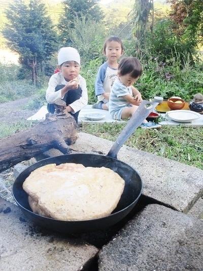IMG_2129takibi_pancake.JPG