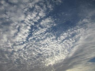 IMG_2143aki_sky.JPG