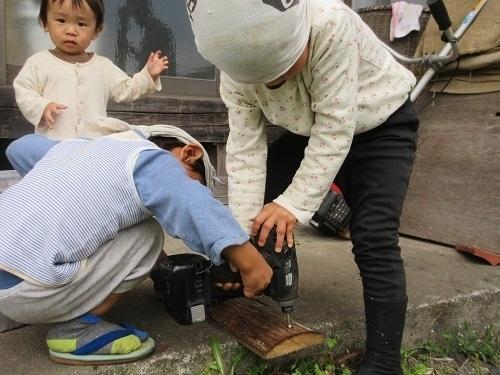 IMG_2146daiku_kids.JPG