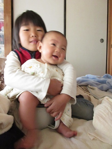 IMG_2497omutsunashi_omaru.JPG