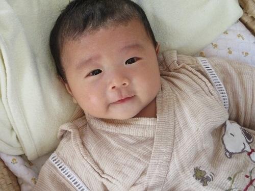 IMG_2827T_baby.JPG