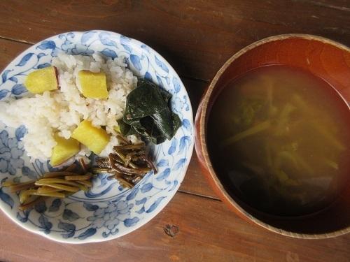 IMG_2959satsumaimo_dukushi.JPG