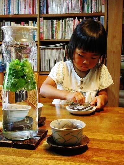 IMG_3221kekkon_kinenbi_kuwanomi_Daigo.JPG