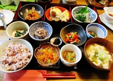 IMG_3226kekkon_kinenbi_kuwanomi_Daigo.JPG