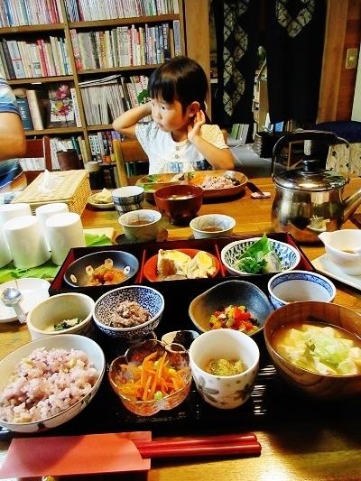 IMG_3227kekkon_kinenbi_kuwanomi_Daigo.JPG