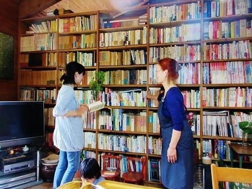 IMG_3239kekkon_kinenbi_kuwanomi_Daigo.JPG