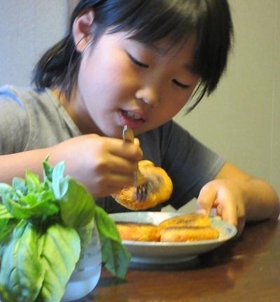 IMG_3354C_cooking_ninjinpan.JPG