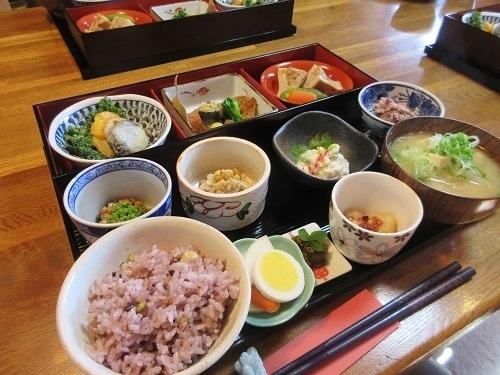 IMG_3661kuwanomi_ryouri_kyoushitsu.JPG