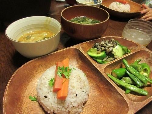 IMG_3758summer_dinner.JPG