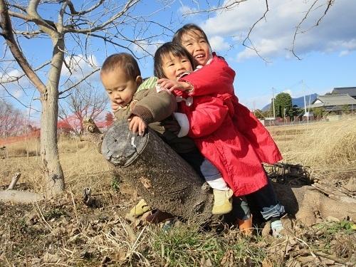 IMG_3871zassouya_kids.JPG