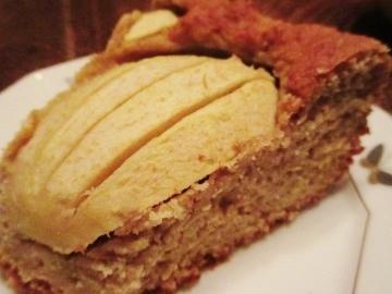 IMG_3977apple_cake.JPG