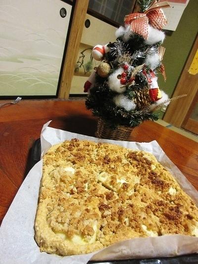 IMG_4267apple_cake.JPG