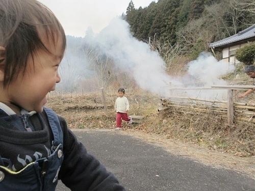 IMG_4965dondo_yaki.JPG