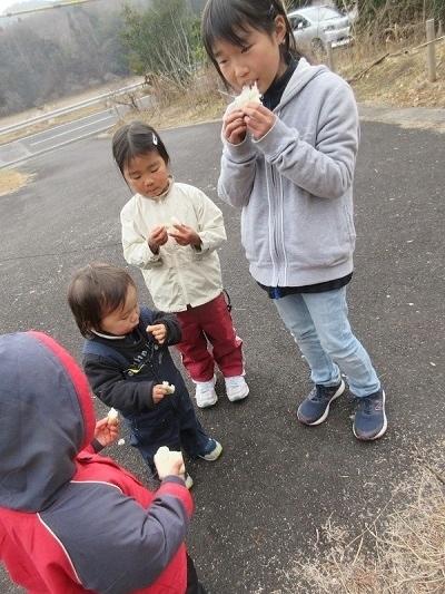 IMG_5000dondo_yaki_omochi.JPG