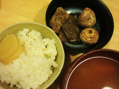 IMG_5171koori_konnyaku_karaage.JPG