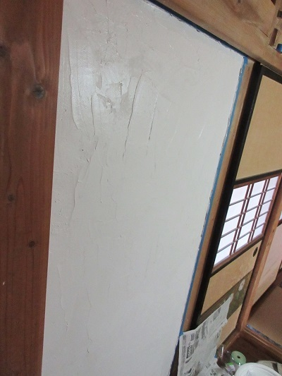 IMG_5483sunakabe_shikkui_tameshinuri.JPG