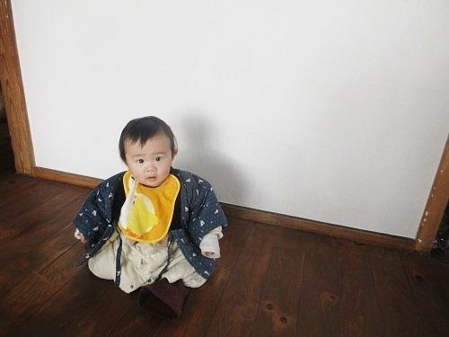 IMG_5773shikkui_baby.JPG