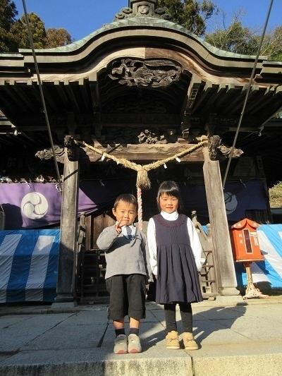 IMG_5906shichigosan_daigo.JPG