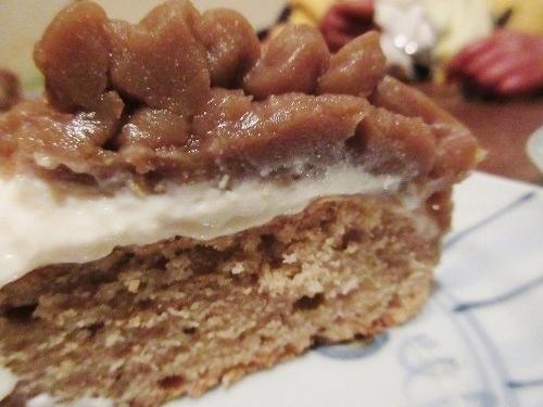 IMG_6042Xmas_cake.JPG