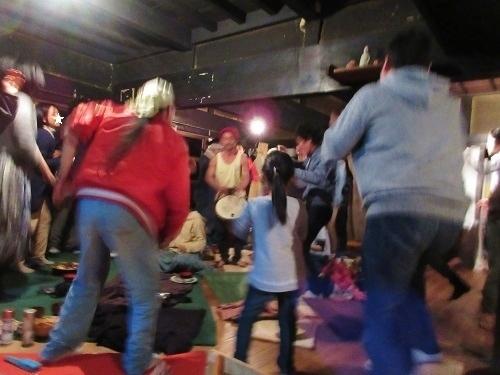 IMG_6085NVC_dance.JPG