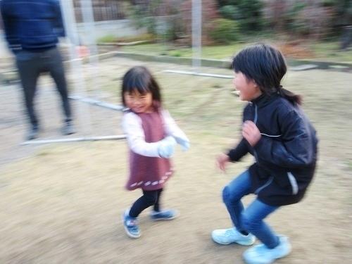 IMG_6243iwaki_ekiden.JPG