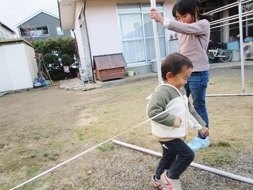 IMG_6269iwaki_ekiden.JPG
