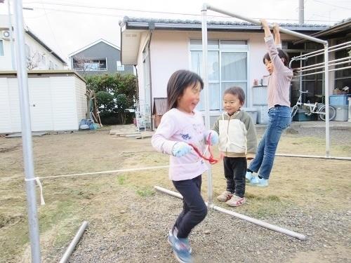 IMG_6271iwaki_ekiden.JPG
