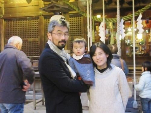 IMG_6279iwaki_hatsumoude.JPG