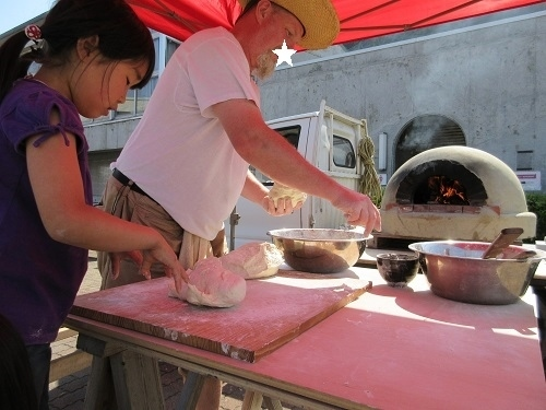 IMG_6281earth_oven_pizza.JPG