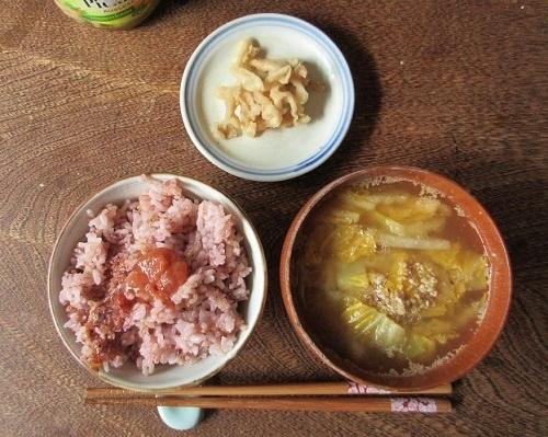 IMG_6293ichizuuissai.JPG