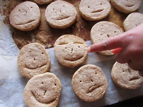 IMG_6656smile_cookies.JPG