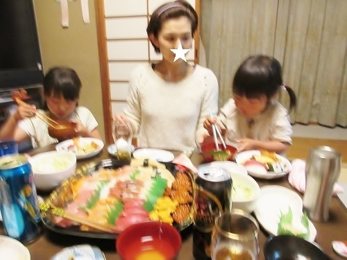 IMG_6816Y_BD_Iwaki.JPG