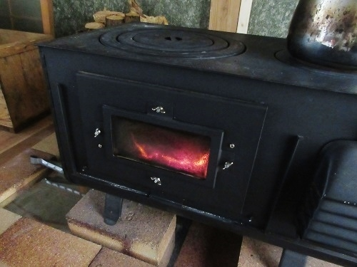 IMG_7090maki_stove.JPG