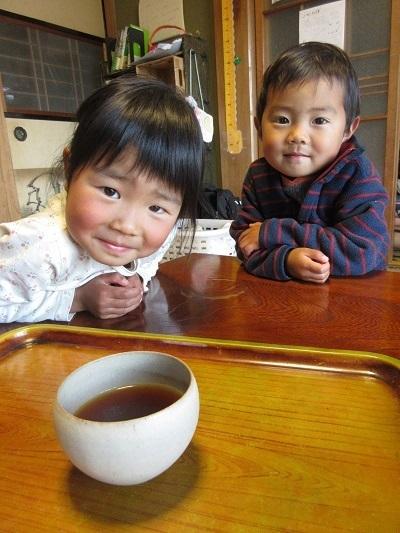 IMG_7233coffee.JPG