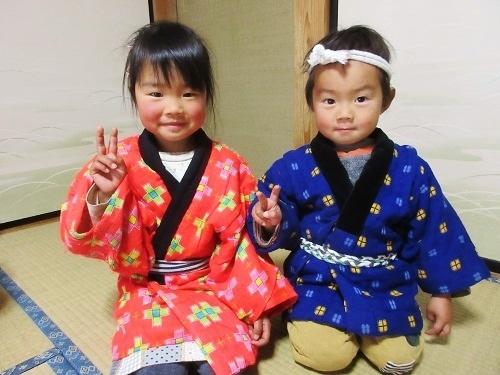 IMG_7237omatsuri_style.JPG