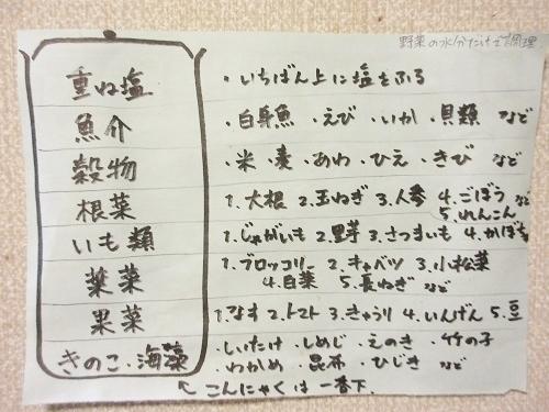 IMG_7380kasaneni_memo.JPG