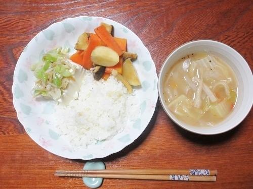 IMG_7410kasaneni_soup_pasta_yudejiru.JPG