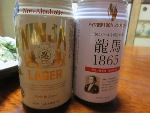 IMG_8023non_al_beer.JPG
