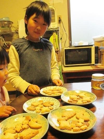 IMG_8181C_cooking.JPG