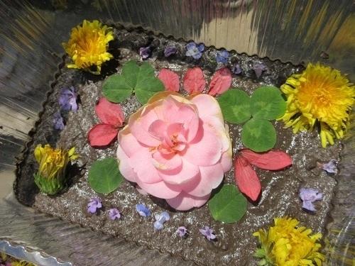 IMG_8335flower_cake.JPG