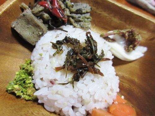 IMG_8450yasou_dinner.JPG